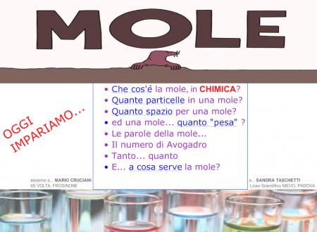 la Mole