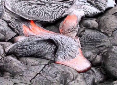 Vulcani intraplacca