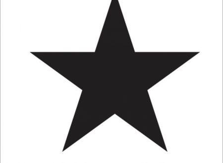 Stars…  star… Black star!